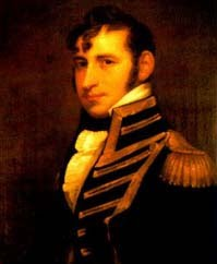 Stephen Decatur Photo