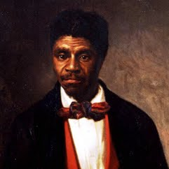 Dred Scott Photo