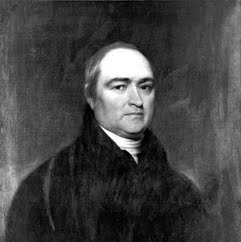 Timothy Dwight IV Photo