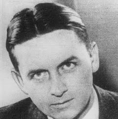 Eliot Ness Photo
