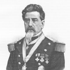 Pedro de Ampudia Photo