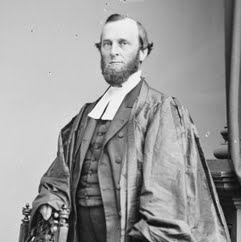 Thomas Gallaudet Photo