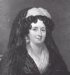 Emma Willard Photo