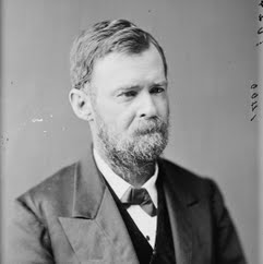 William Ephraim Smith Photo