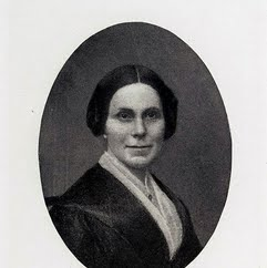 Elizabeth Buffum Chace Photo