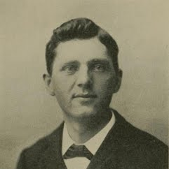 Leon Czolgosz Photo
