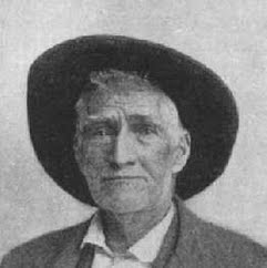 William A. A. Wallace Photo