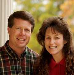 Michelle Duggar Photo