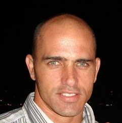 Kelly Slater Photo