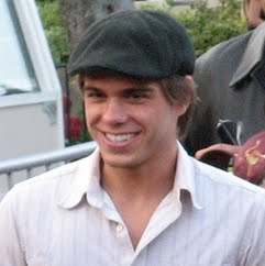 Matthew Lawrence Photo