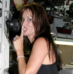 Debbe Dunning Photo