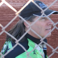 Scott Bloomquist Photo