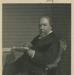 Louis Antoine Godey Photo