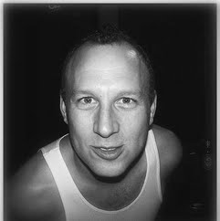 Stephen Perkins Photo