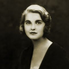 Barbara Hutton Photo