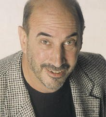 Jeffrey Gitomer Photo