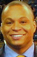 Gus Johnson Photo