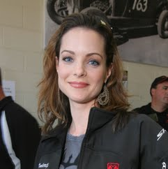Kimberly Williams-Paisley Photo