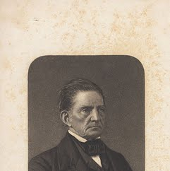 Jacob Burnet Photo