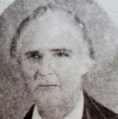 Isaac Morley Photo