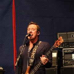 Scott Shriner Photo