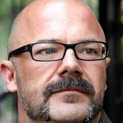 Andrew Sullivan Photo