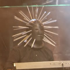 Craig Jones Photo