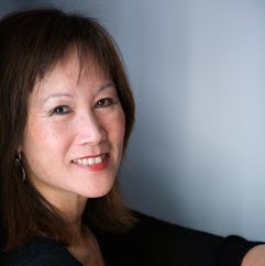 Tess Gerritsen Photo