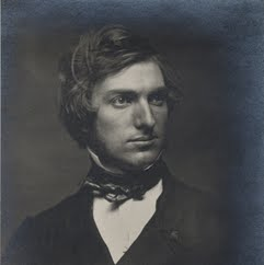 Henry Peters Gray Photo