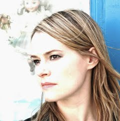 Leisha Hailey Photo
