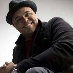 Israel Houghton Photo