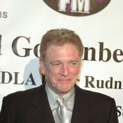 William Atherton Photo