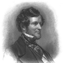 Lewis Gaylord Clark Photo