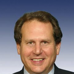 Lincoln Diaz-Balart Photo