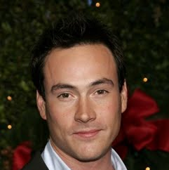 Chris Klein Photo