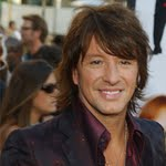 Richie Sambora Photo