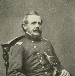 George W. Taylor Photo