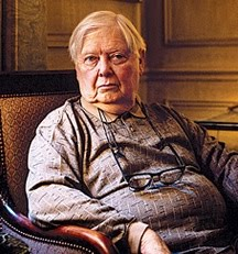 William H. Gass Photo