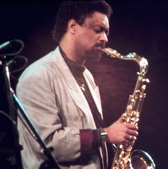 Chico Freeman Photo