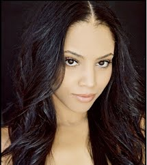 Bianca Lawson Photo