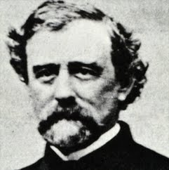 James Alden, Jr. Photo