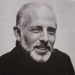 Jerome Robbins Photo