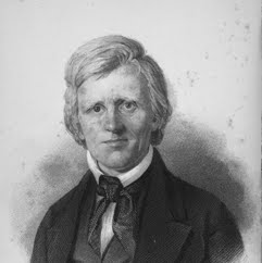 Nathaniel Peabody Rogers Photo