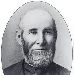 James O. Curtis Photo