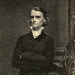 Henry A. Wise Photo