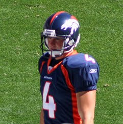 Britton Colquitt Photo