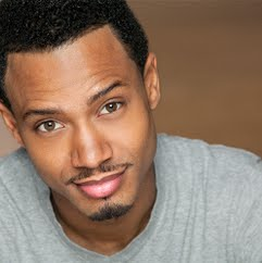 Terrence J Photo