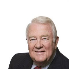 Edwin Meese Photo
