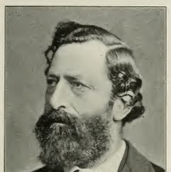 Henry Smith Van Eaton Photo