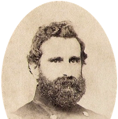 Hector Tyndale Photo